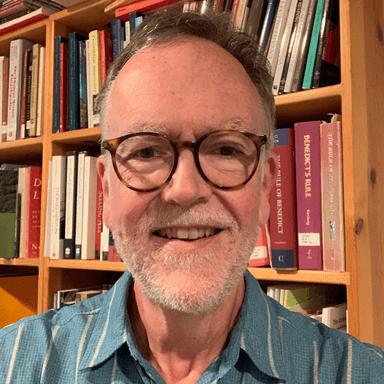 OSB Cam, PhD